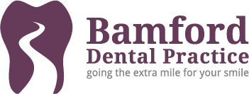 Bamford Dental Practice
