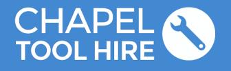 Chapel_tool_hire