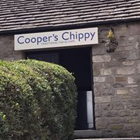Coopers Chippy