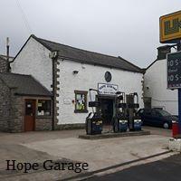 Hope Garage