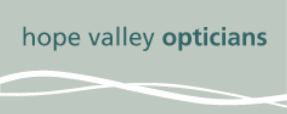 Hope_valley_opticians