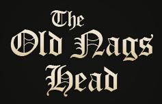 Old_nags_head