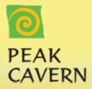 Peak_cavern