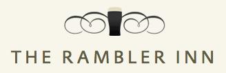 Rambler_inn