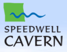 Speedwell_cavern