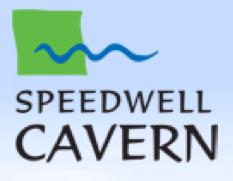 Speedwell_cavern