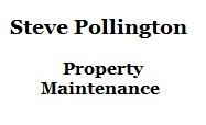 Steve Pollington