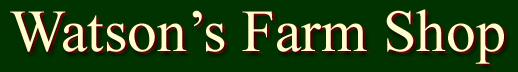 Watsons_farm