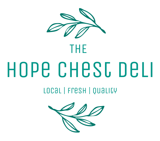Hope Chest Deli